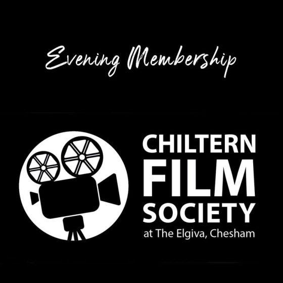 Evening Membership