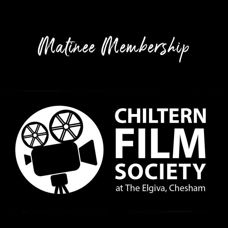 Matinee Membership